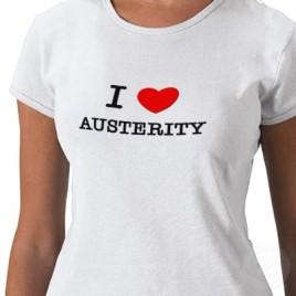 i_love_austerity_tshirt-p235746075387088106qmkd_400