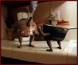 pot-calling-kettle-black-2