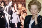 Margaret-Thatcher-Oz-620