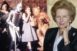 Margaret-Thatcher-Oz-620