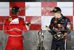 Singapore Grand Prix 2013