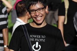 singaporeans-protest-against-central-provident-20140607-122158-649
