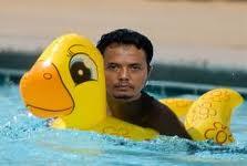flotationdevicemas selamat