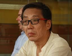 Ho Kwon PIng2