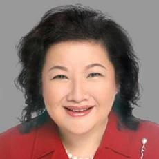 Mildred Tan-ex NMP