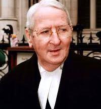 George Carman