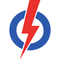 People's_Action_Party_of_Singapore_logo.svg
