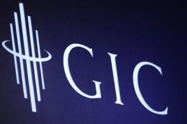 GIC-696x464