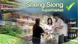 Sheng-Siong-Singapore