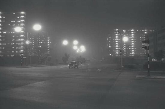 haze-in-singapore1