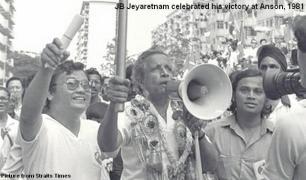 jb-jeyaretnam-1981