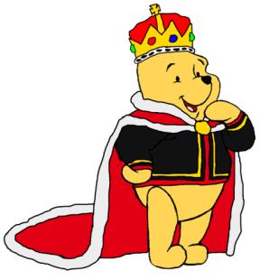 King-Pooh-winnie-the-pooh-33466634-464-500