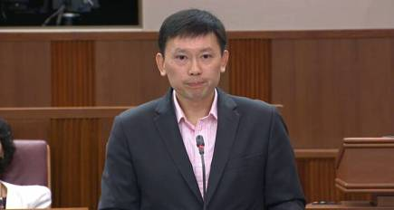 chee-hong-tat-in-parliament