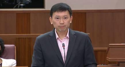 chee-hong-tat-in-parliament