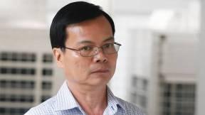 wong-chee-meng-ang-mo-kio-town-council