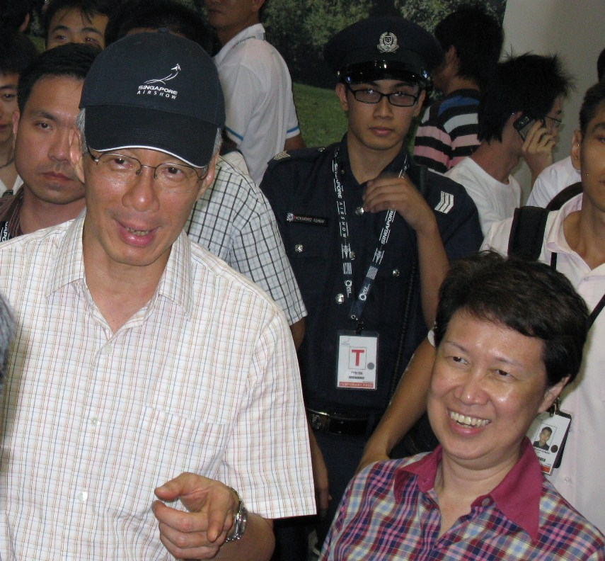 Lee_Hsien_Loong_and_Ho_Ching