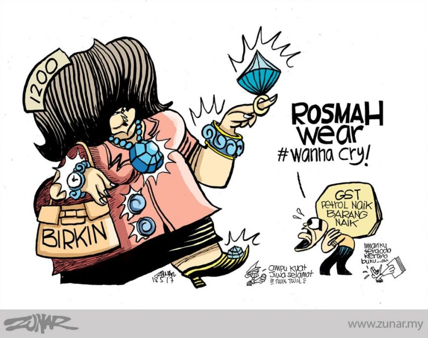 Cartoonkini-ROSMAH-WEAR-18-May-2017-1024x808 (1)